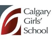 Calgary Girls School