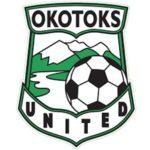 okotoks united