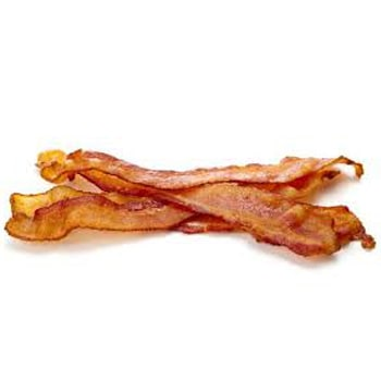 Bow River Foods-Bacon