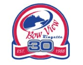 Bow View Ringette