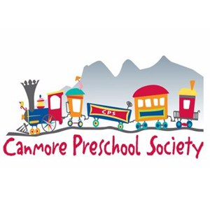 Canmore PreSchool