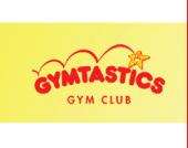 Gymtastics Calgary