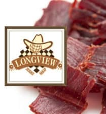 22% Profits with Longview Jerky Shop