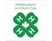 Meadowbank4H
