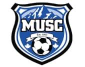 Musc Soccer