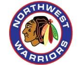 NW Warriors Hockey