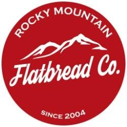 Small Rocky Mountain Flatbread Co