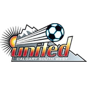 SWU Soccer