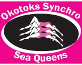 Okotoks Sea Queens