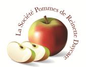 La Société Pommes