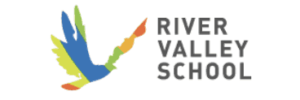 RiverValley School2
