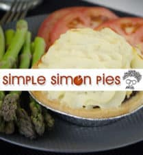 25 to 30% Profits with Simple Simons