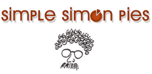 Simple Simon Pies Logo