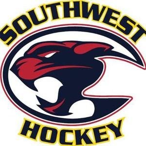 Southwest Hockey