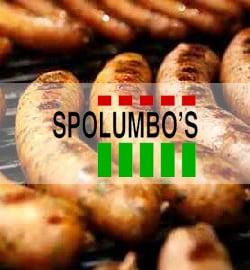 Spolumbos | TeamFund vendor