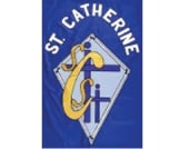 St-Catherines School