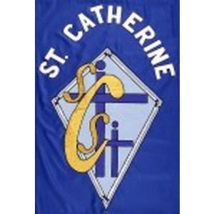 St-Catherines School