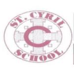 St-Cyril School