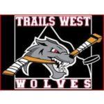 Trails West Wolves