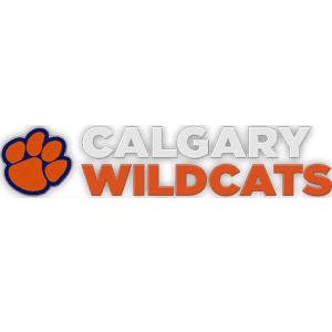 Wildcats Football
