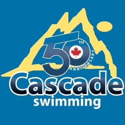 Cascades Swim Club