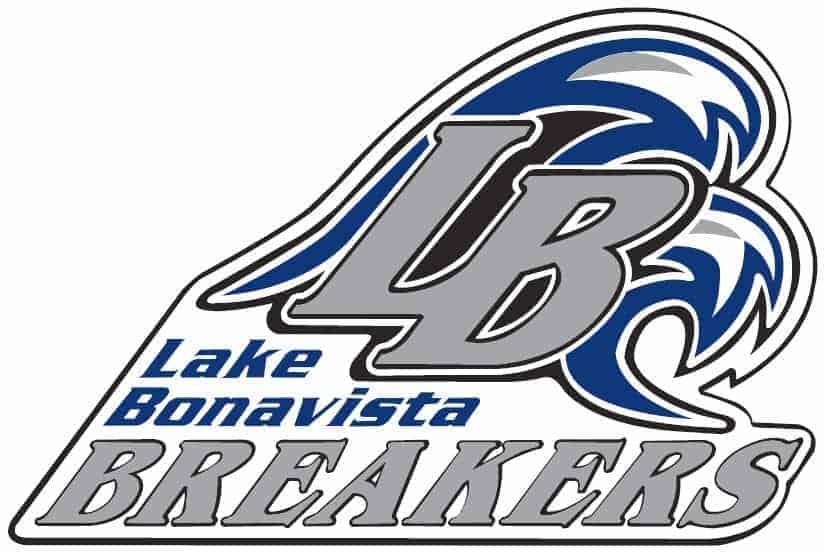 LB breakers
