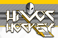 Havoc Hockey