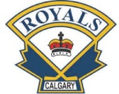 Royals Hockey