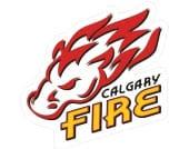 Fire Elite Hockey