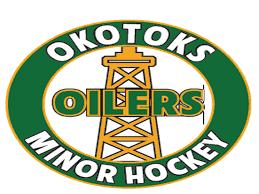 Okotoks Minor Hockey Association