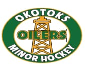 Okotoks Minor Hockey Association