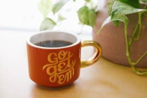 Go get em mug2