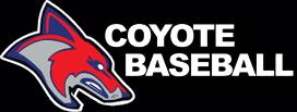 Coyote Den Baseball